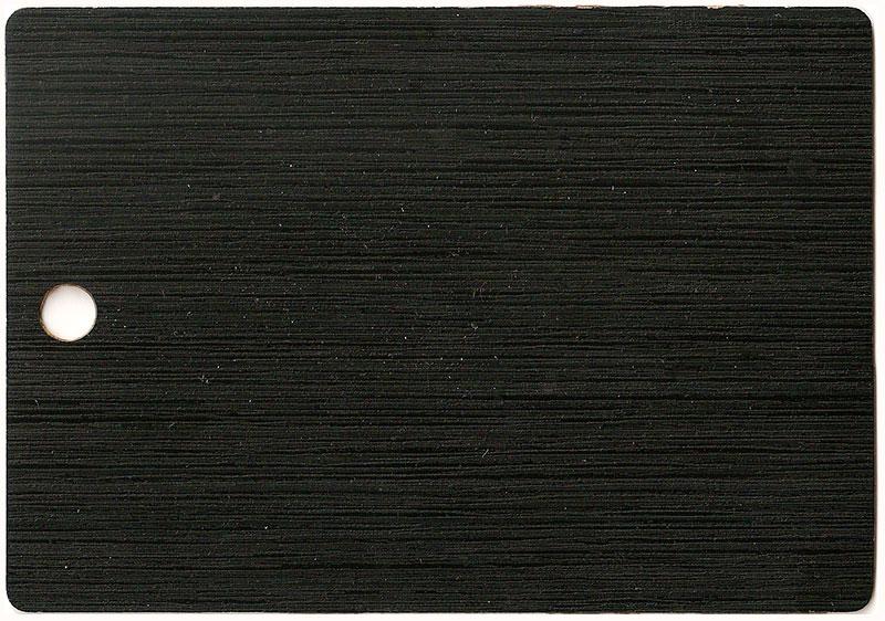 Black Premium Aeon