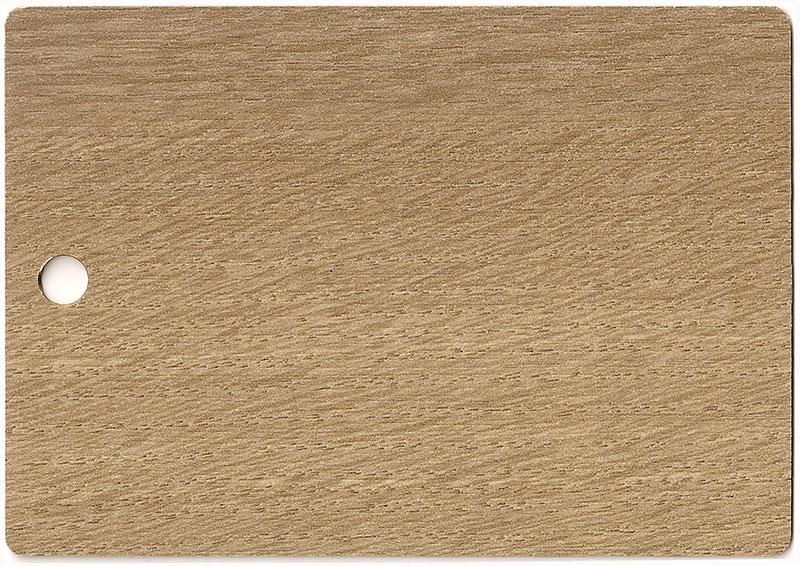 Loft Oak Premium Aeon